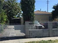Home for sale: E. 89th St., Los Angeles, CA 90002