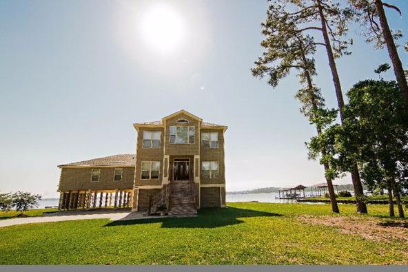 7687 Bay Shore Dr., Elberta, AL 36530 Photo 4
