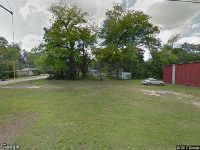Home for sale: E. Bartow St., Quitman, GA 31643