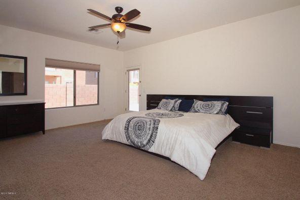 656 W. Adagio, Tucson, AZ 85737 Photo 22
