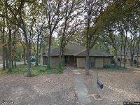 Home for sale: Branchview, Arlington, TX 76017