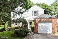 Home for sale: 1233 16th St., Wilmette, IL 60091