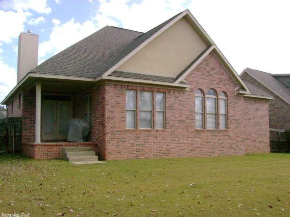 7523 Peach Blossom Avenue, Benton, AR 72019 Photo 3