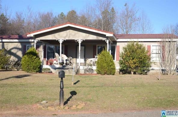 50 White Oak Dr., Sylvan Springs, AL 35118 Photo 8