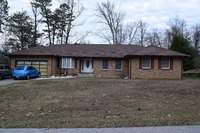 Home for sale: 174 Derby Trail, Corbin, KY 40701