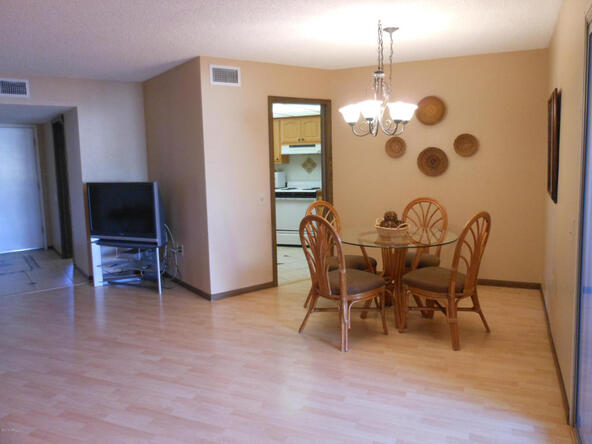 19246 N. Camino del Sol --, Sun City West, AZ 85375 Photo 42
