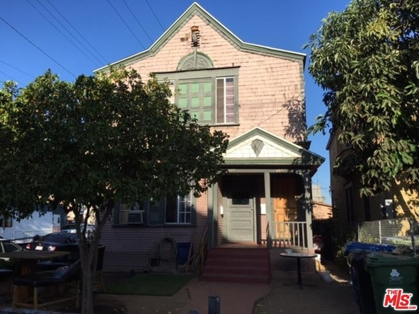 1359 S. Union Ave., Los Angeles, CA 90015 Photo 2