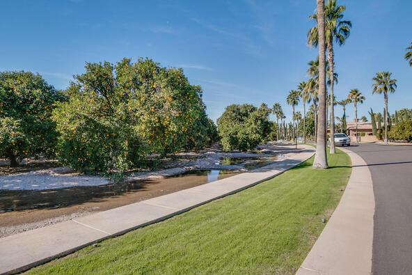 3815 E. Kael St., Mesa, AZ 85215 Photo 29