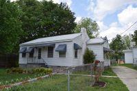 Home for sale: 533 Wood St., Cornelia, GA 30531