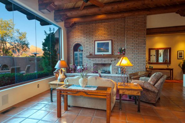 100 Soldiers Pass Rd., Sedona, AZ 86336 Photo 26