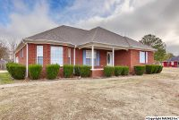 Home for sale: 103 Duck Spring Rd., Toney, AL 35773
