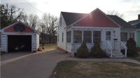 Home for sale: 515 W. 7th Avenue, Durand, WI 54736