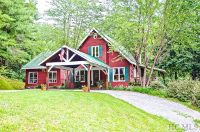 Home for sale: 599 Pines Rd., Scaly Mountain, NC 28775
