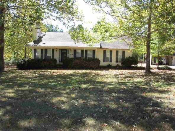 156 Pearcy Church Pl., Pearcy, AR 71964 Photo 4