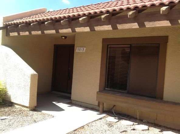 5813 W. Gelding Dr., Glendale, AZ 85306 Photo 1