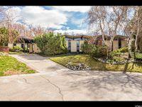 Home for sale: 2738 E. Pebble Glen Cir. S., Salt Lake City, UT 84109