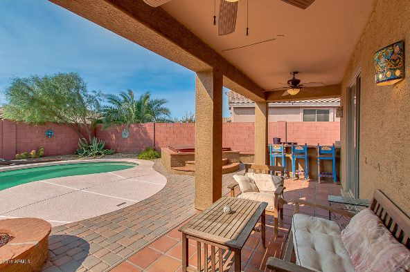 13452 S. 175th Avenue, Goodyear, AZ 85338 Photo 59