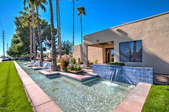 3500 N. Hayden Rd., Scottsdale, AZ 85251 Photo 19