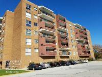 Home for sale: 300 Park Avenue, Calumet City, IL 60409