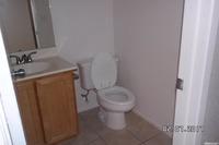 Home for sale: 561 Lincoln Avenue, Modesto, CA 95354