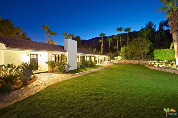 573 W. Mariscal Rd., Palm Springs, CA 92262 Photo 5