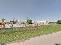 Home for sale: Jimmy Carter Industrial Dr., Plains, GA 31780