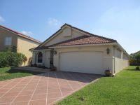 Home for sale: 12440 Sand Wedge Dr., Boynton Beach, FL 33437