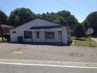 Home for sale: 342 Ledbetter Rd., Spindale, NC 28160