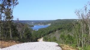 Lot 35 Wooded View Dr., Galena, MO 65656 Photo 7