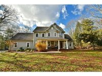 Home for sale: 121 Whippoorwill Rd., Old Lyme, CT 06371