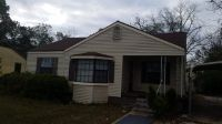 Home for sale: 1572 Third Ave., Dothan, AL 36301