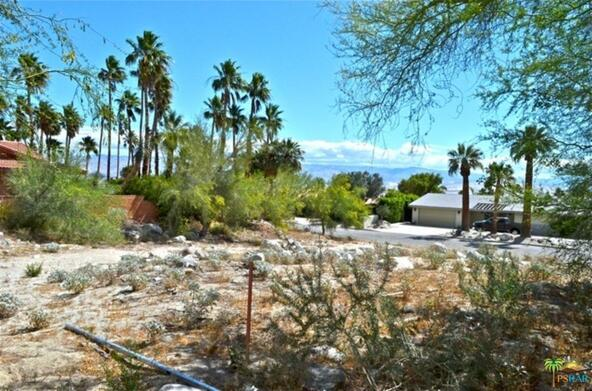 2355 N. Milo Dr., Palm Springs, CA 92262 Photo 12