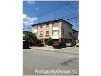 Home for sale: 15 Th And 208th St., Bayside, NY 11360