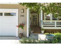 Home for sale: Hudson Avenue, Cambria, CA 93428