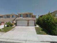 Home for sale: Chantemar, Temecula, CA 92591