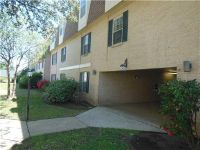 Home for sale: 2708 Whitney Pl. Unit#809, Metairie, LA 70002