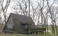 Home for sale: 1058 Prairie Dog Avenue, Lorimor, IA 50149