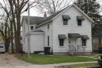 Home for sale: 719 W. Franklin St., Elkhart, IN 46516