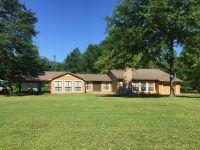 Home for sale: 106 Estes Rd., Louisville, MS 39339