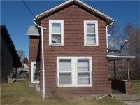 Home for sale: 15 Albion St., Hornell, NY 14843