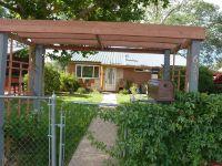 Home for sale: 625 E. 2nd St., Cortez, CO 81321