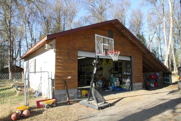 48535 Grant Ave., Kenai, AK 99611 Photo 57