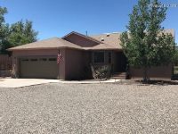 Home for sale: 3885 E. Garden Ln., Cottonwood, AZ 86326