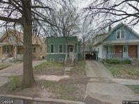 Home for sale: State, Granite City, IL 62040