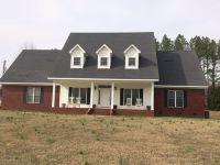 Home for sale: 1251 County Hwy. 107, Hamilton, AL 35570