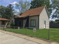 Home for sale: 130 East Main St., Westfield, IN 46074