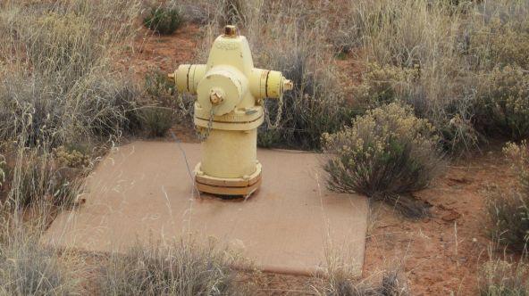 225 Cathedral Ranch, Sedona, AZ 86351 Photo 3