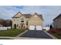 Home for sale: 7 Howard Ave., Penns Grove, NJ 08069