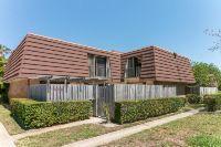 Home for sale: Palm Beach Gardens, FL 33418