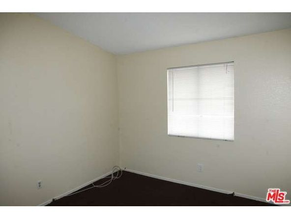 12109 Pluto Dr., Victorville, CA 92392 Photo 3